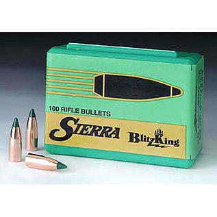 Sierra Sierra BlitzKing Bullets