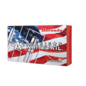 Hornady Hornady American Whitetail Ammo