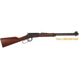 Henry Repeating Arms Co. 22 LR  -  Henry  Classic Lever Rifle
