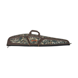 "Allen Allen Bonz Camo Scoped Rifle Case Bonz/Shadow 48"""