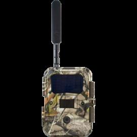 Ridgetec Ridgetec Lookout 4G LTE Cellular Camera Camo