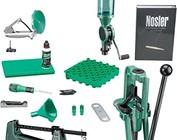 Equipment & Manuals
