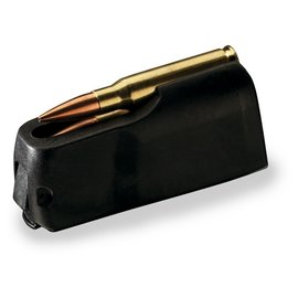 Browning Browning X-Bolt Magazines