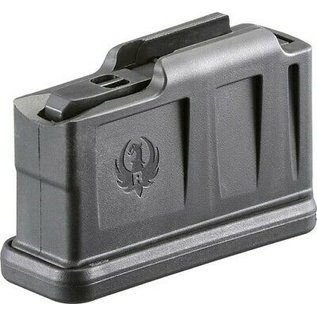 Ruger Ruger AI-Style Polymer Magazine, 308 Win, 3-Round