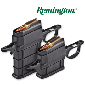 Legacy Sports Legacy Magazine Conversion Kit for Remington 700