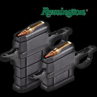 Legacy Sports Legacy Magazine Conversion Kit for Remington 700