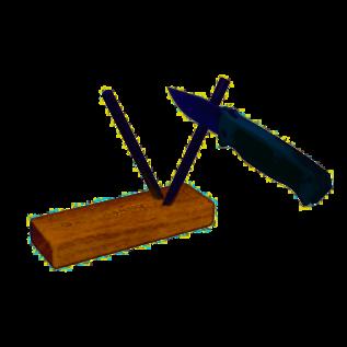 Lansky LanskyDiamond/Ceramic Turn Box Knife Sharpener