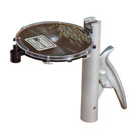 Hornady Hornady Handheld Priming Tool