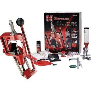 Hornady Hornady Lock-N-Load Classic Kit