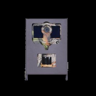 Ridgetec Ridgetec Security Box for Edge Camera