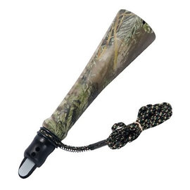 Rocky Mountain Dirty Dog Howler Predator Call