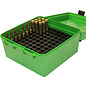 MTM MTM R-100 Deluxe Rifle Ammo Box Series
