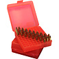 MTM MTM P-100 Series Ammo Box