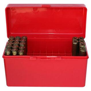 MTM MTM R-60 Series Ammo Box