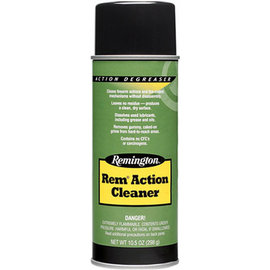 Remington Remington Action Cleaner 10.5oz