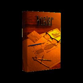 Nosler Nosler Reloading Guide Manual #8