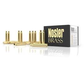 Nosler Nosler Brass