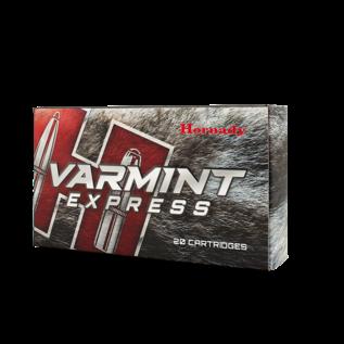 Hornady Hornady Varmint Express