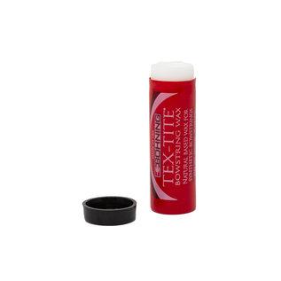 Bohning Bohning Tex-Tite Bowstring Wax