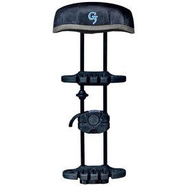 G5 G-5 Head-Loc 6 Arrow Quiver