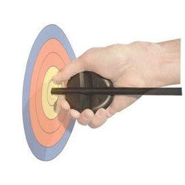 Vista Arrow Grabber