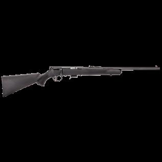 Savage Arms Savage 93 F Bolt Action Rifle 22 WMR
