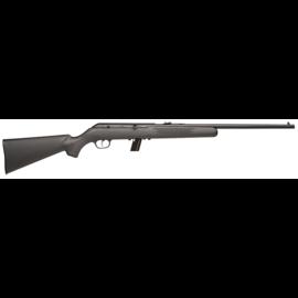 Savage Arms 22 lr  -  Savage 64 F Semi Auto Rifle