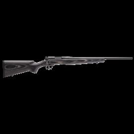 Savage Arms 17 wsm  -  Savage B.Mag Bolt Action Rifle