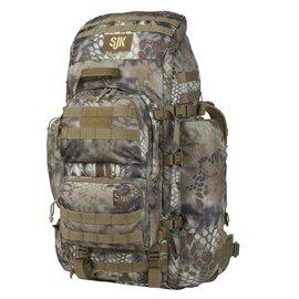 Slumberjack Slumberjack Pack, High Country Bounty 2.0 Highlander