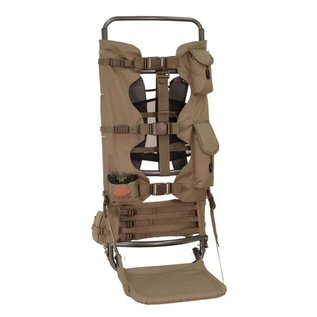 Alps Outdoors ALPS Commander Pack Frame