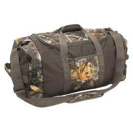 "Alps Outdoors Alps Camo Duffle Bag 30"""