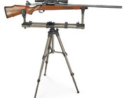 Shooting Rests, Monopods, Bipods