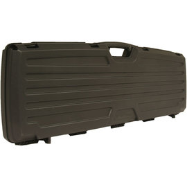 Plano Plano  Double Scoped Rifle/Shotgun Hard Case