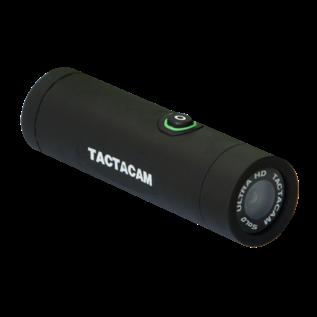 Tactacam Tactacam Solo Bow & Gun Mounted Camera