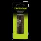 Tactacam Tactacam Rechargeable Battery