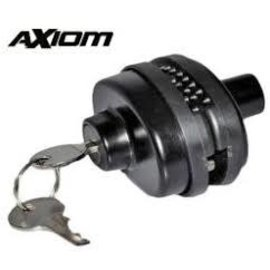 Axiom Axiom Keyed Trigger Lock