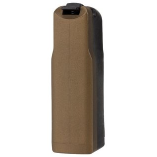 Browning Browning X-Bolt Burnt Bronze Magazines