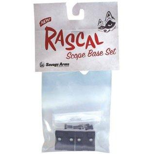 Savage Arms Savage Rascal Scope Base Kit