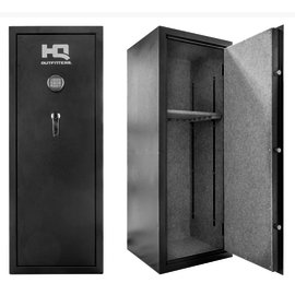 HQ Outfitters HQ Outfitters 16 Gun Safe