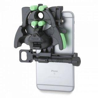 Carson Carson HookUpz 2.0 Universal Phone/Optic Adapter