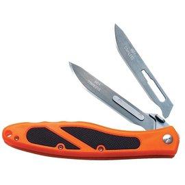 Havalon Havalon Piranta Edge Folding Knife