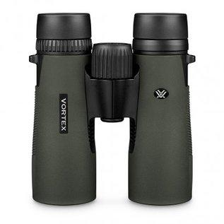 Vortex Vortex Diamondback HD 10x42 Binoculars