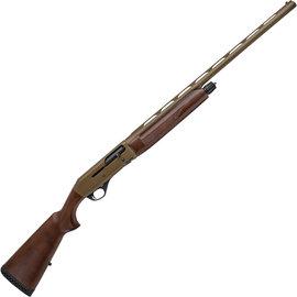 "Stoeger 12 ga  -  Stoeger M3000, 3"" Semi-Auto Shotgun"