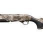 "Beretta 12 ga  -  Beretta A400 Xtreme Plus 3.5"" Semi-Auto Shotgun"