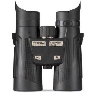 Steiner Steiner Predator 10x42 Binocular