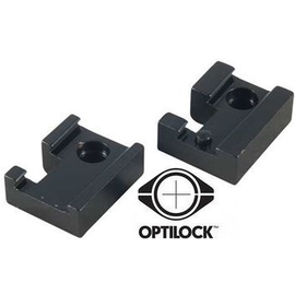 Optilock Optilock Base Sako 85 Long Action