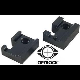 Optilock Optilock Base Sako 85 Long Action