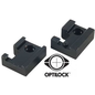 Optilock Optilock Base Sako 85 Short Action