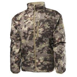 Slumberjack Slumberjack Grit Jacket Large