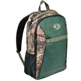HQ Outfitters HQ Outfitters Backpack